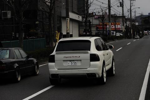 3000_DSC0048