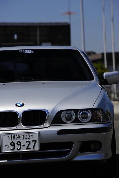 BMW _DSC0002