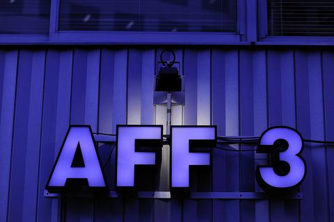 AFF1  _DSC0575