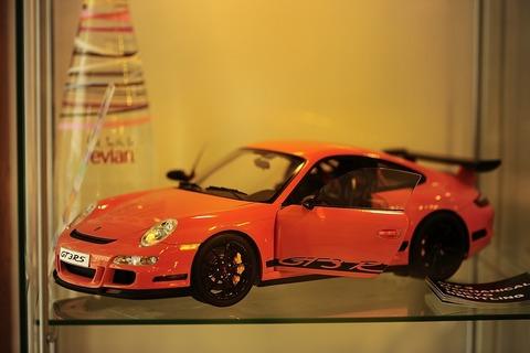 GT3  RS  _DSC0080