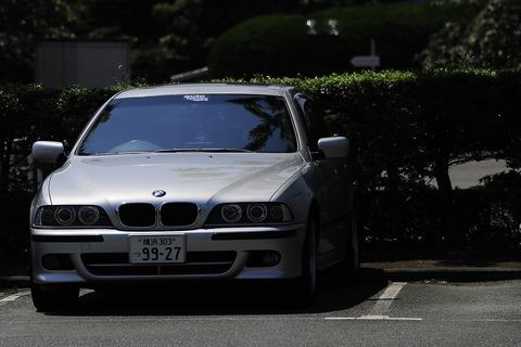 BMW _DSC0117