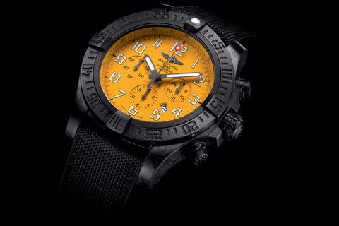 asset-version-1fd779bc21-avenger-hurricane-12h-yellow-dial_01