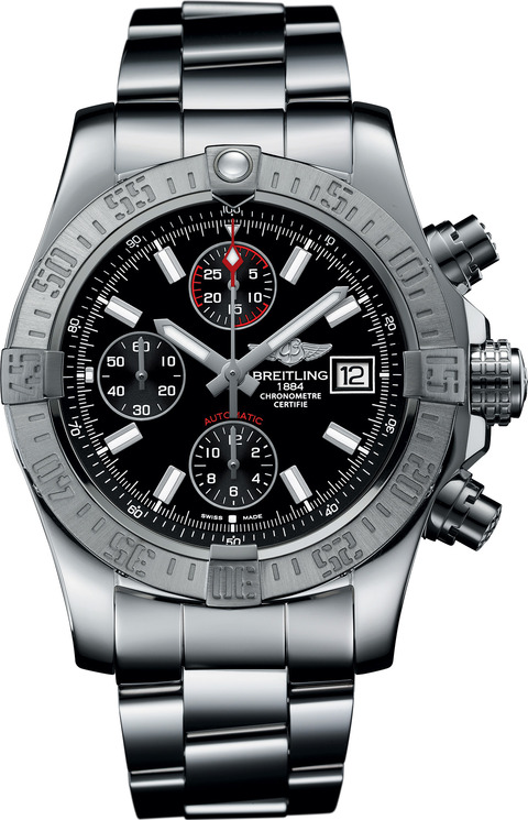 breitling-avenger-a1338111-bc32-170a-large_2