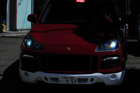 AFF1 0819 GTS _DSC5081