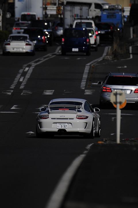 911  GT3  _DSC9577