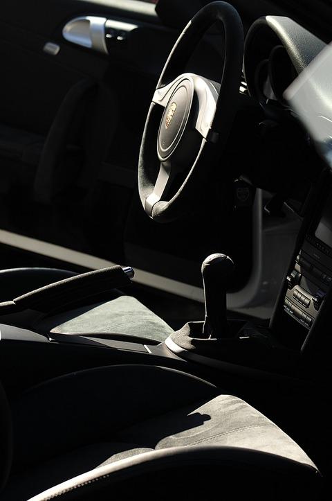 911  GT3  _DSC9380