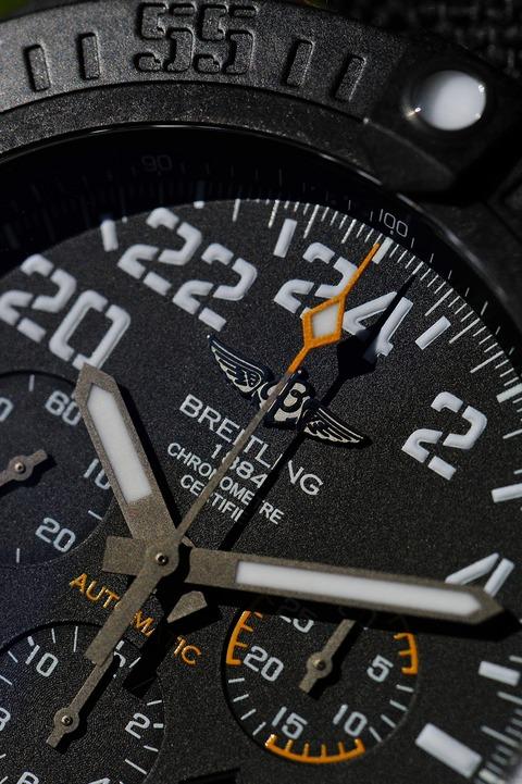 AVENGER  HURRICANE  24  Kako  D3S  105mmM_AFF8750