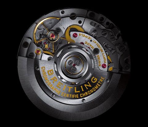 Breitling-Avenger-Hurricane_06
