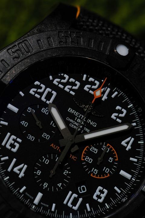AVENGER  HURRICANE  24  Kako  D3S  105mmM_AFF8800