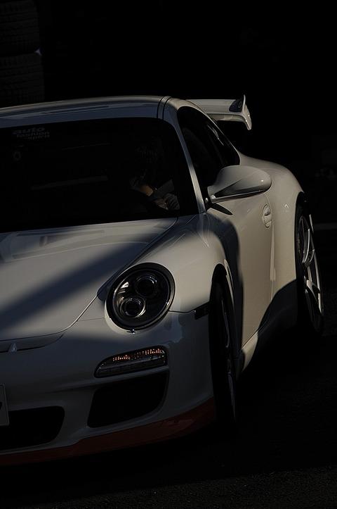 911  GT3  _DSC9431