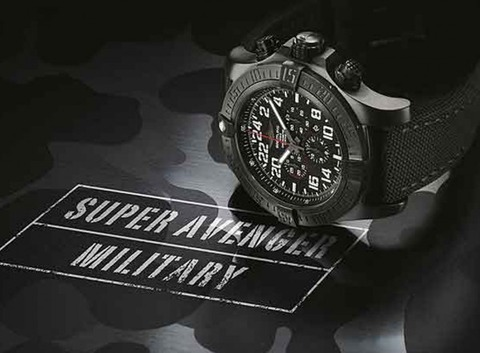 Breitling-Super-Avenger-Military-Limited-Series_side_560-600x441