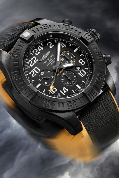 Breitling-Avenger-Hurricane-765x510