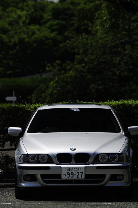 BMW _DSC0113