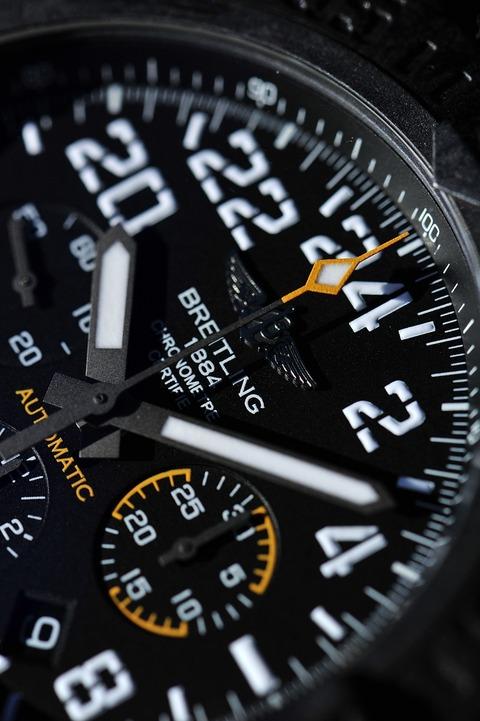 AVENGER  HURRICANE  24  Kako  D3S  105mmM_AFF8831