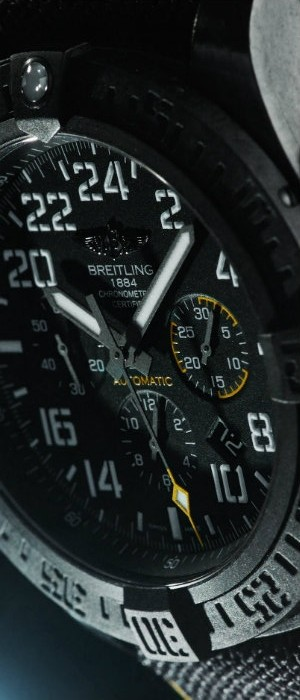 44444New-Breitling-Luxury-Watch-at-Baselworld