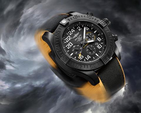 Breitling-Avenger-Hurricane-1