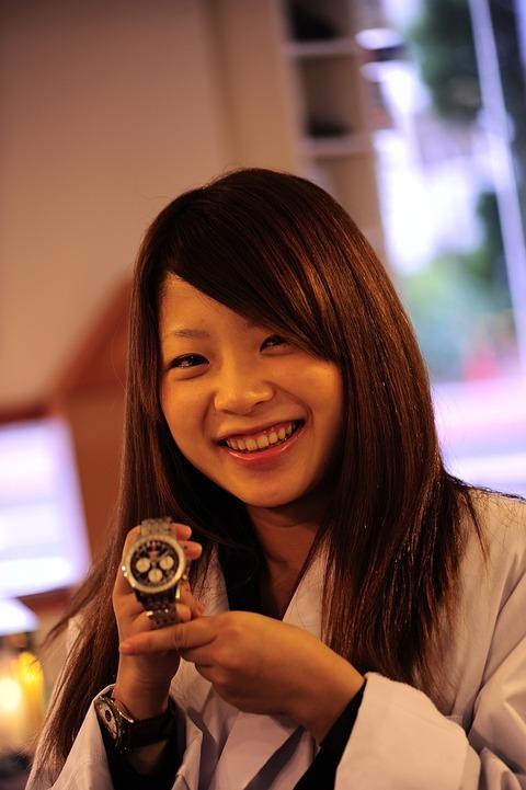 2012 09 25 石井 DSC0586