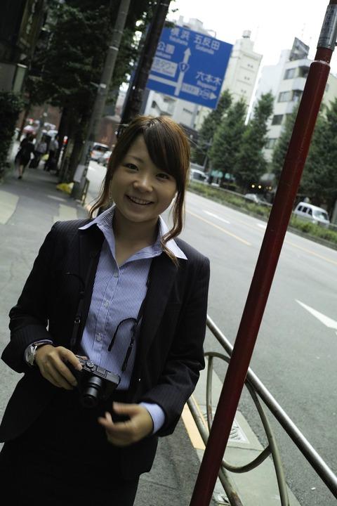 2012年08月31日の金曜日。 AFF3 Mechanical Tokyo_SDI0537