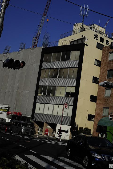 東京_DSC0077