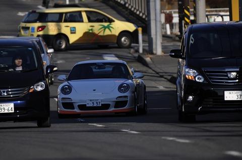 911  GT3  _DSC9591