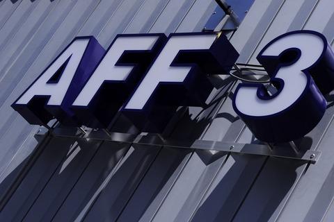 AFF3 05 13_DSC0211