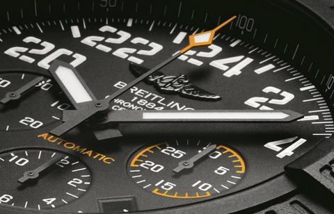 Breitling-Avenger-Hurricane-aBlogtoWatch-6