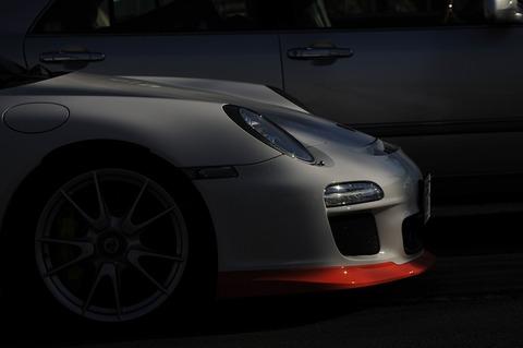 911  GT3  _DSC9485