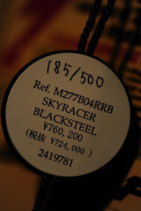 SKYRACER BLACKSTEEL _DSC0618