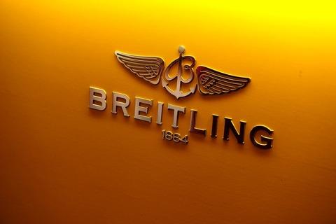 ブライトリング_DSC0252