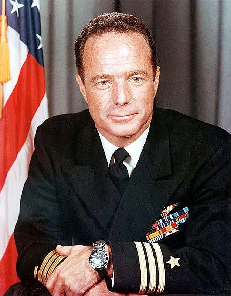 20120526scott-navyuniform