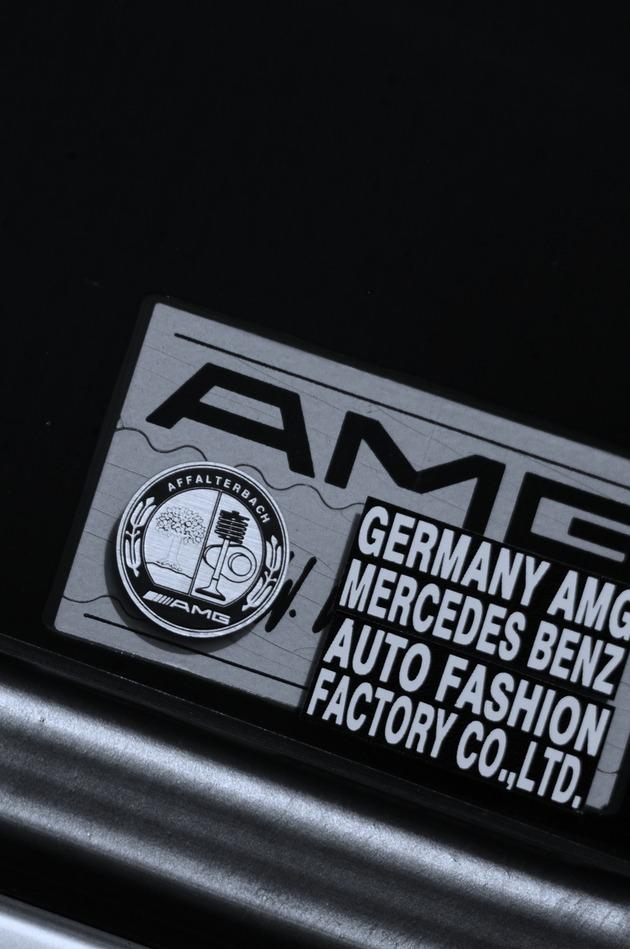 G36   AMG   _DSC1515