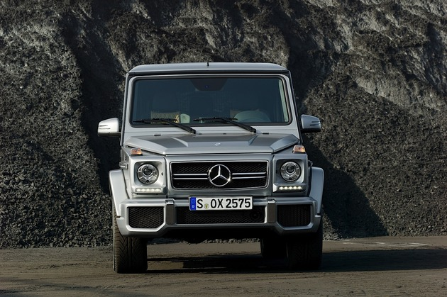 mercedes-g63-amg-first-images-photo-gallery_14
