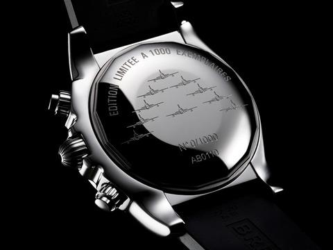 Chronomat44_Frecce_Tricolori_004