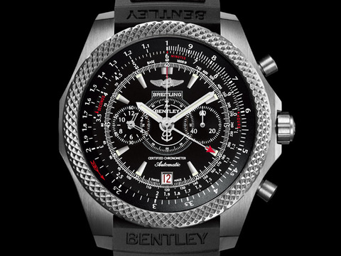 Bentley_SuperSports_Light_Body_201