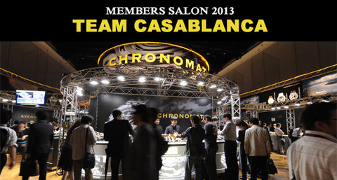 teamcasablanca_01