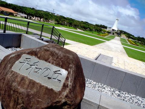 沖縄_08