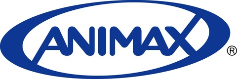 animax_logo
