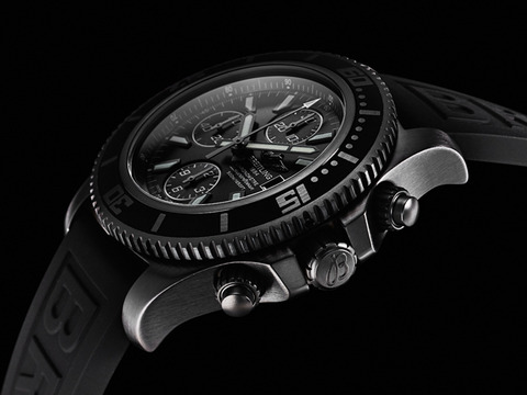 SuperoceanChronograph_Blacksteel_002