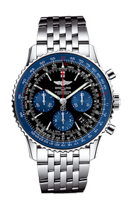 navitimer_01_blue_edition
