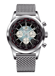 TransoceanChronographUnitime_101