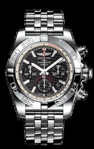 chronomat_44_carbon_dial