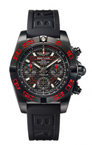 chronomat_black_carbon