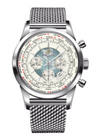 TransoceanChronographUnitime_102