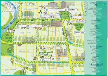 green-loop-sendai20170422-02