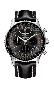 navitimer_01_limited_edition