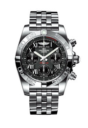 Chronomat41_103