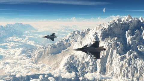 mountains_aircraft_moon_rafale_dassault_resimler_1920x1080_56896