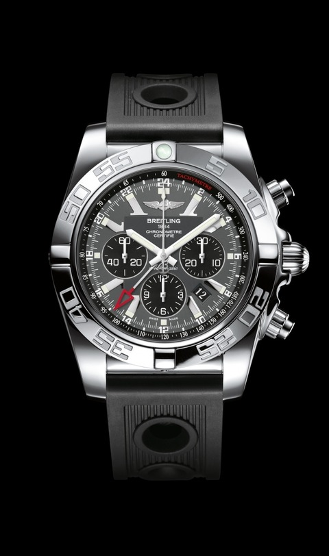 version-2014-chronomat-gmt-168