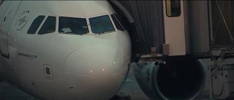 A320BOADING
