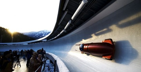 DM%20-%20Bobsleigh%20Sunset